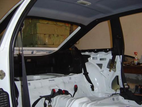 install seatbelt